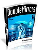 doublemirrors3ddt.jpg